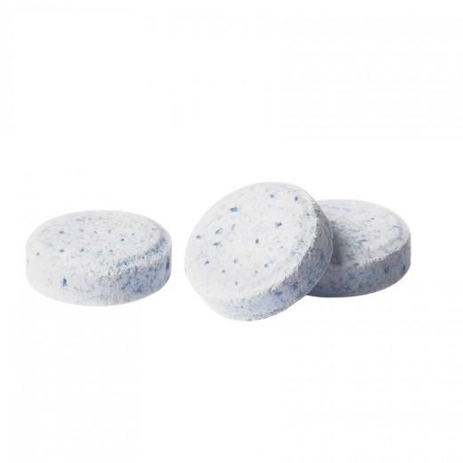 Таблетки для чистки BOSCH TCZ 8001