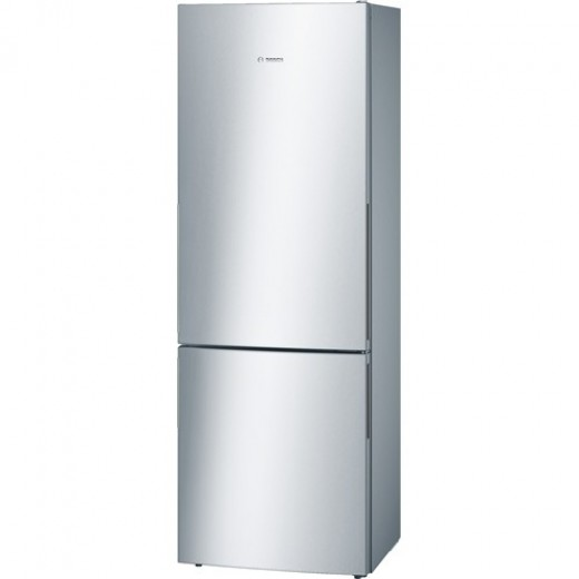 Двухкамерный холодильник BOSCH KGE49AL41