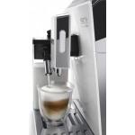 Кофемашина эспрессо DELONGHI ECAM45.760W