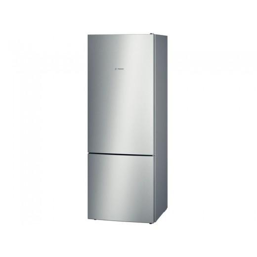 Двухкамерный холодильник BOSCH KGV58VL31S