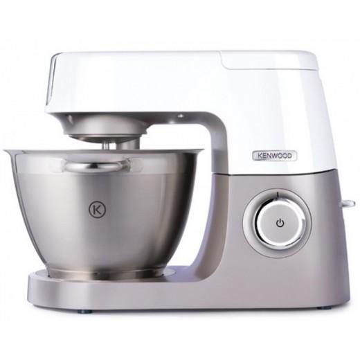 Кухонный комбайн KENWOOD KVC5030T