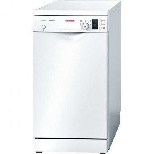 Посудомоечная машина BOSCH SPS53E12EU