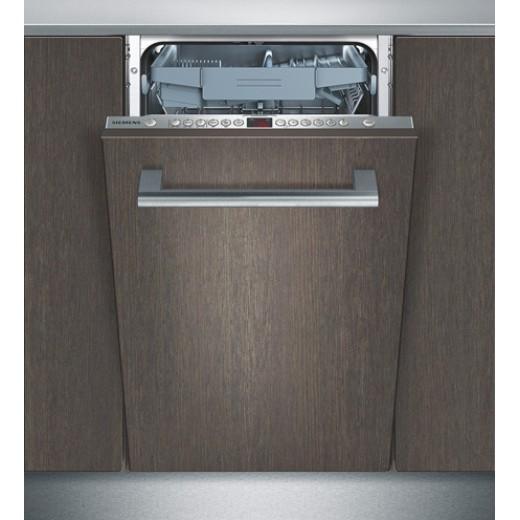 Встраиваемая посудомоечная машина SIEMENS SR66T090EU