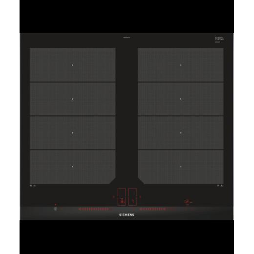 Индукционная поверхность SIEMENS EX675LXC1E