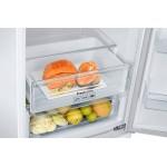 Двухкамерный холодильник SAMSUNG RB37J5220WW