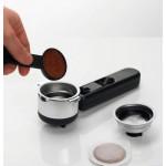 Кофеварка эспрессо DELONGHI EC156B