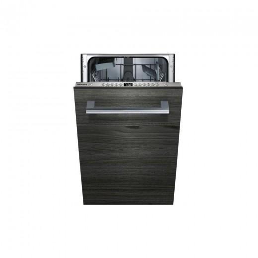 Встраиваемая посудомоечная машина Siemens SR635X01IE