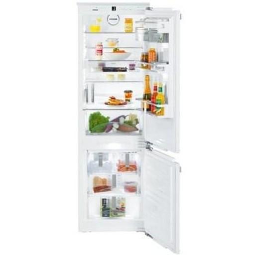 Встраиваемый холодильник LIEBHERR ICN3386