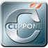 Cuppone (7)