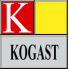 Kogast (12)