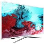 Телевизор SAMSUNG UE40K5510AW