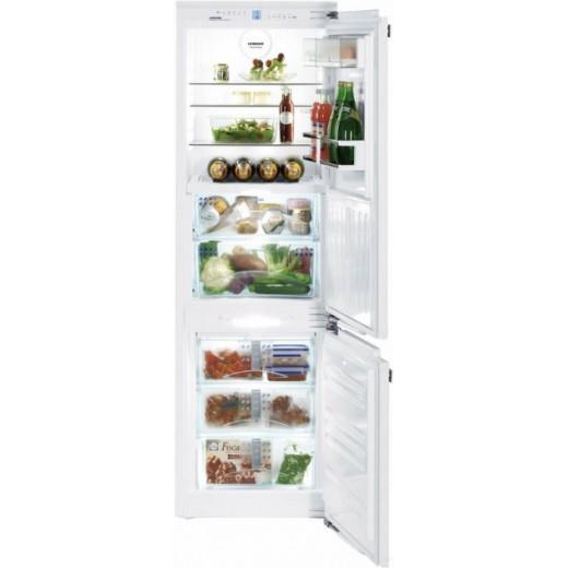 Встраиваемый холодильник LIEBHERR ICBN3356