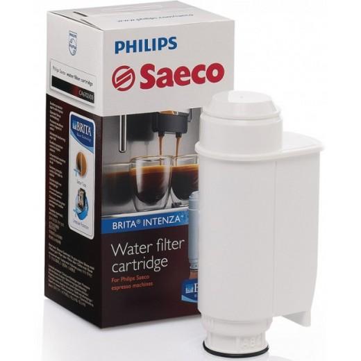 Картридж фильтра для воды PHILIPS-SAECO BRITA INTENZA+