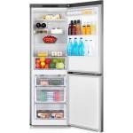 Двухкамерный холодильник SAMSUNG RB29FSRNDSS