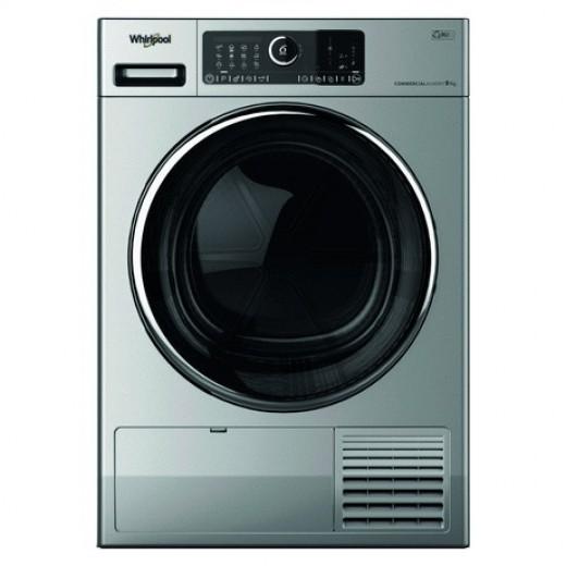 Сушильный автомат Whirlpool AWZ 8HPS/PRO