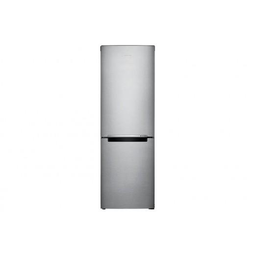 Двухкамерный холодильник SAMSUNG RB29HSR2DSA