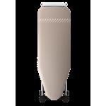 Гладильная система LAURASTAR S (000.0303.756)