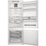 Встраиваемый холодильник Whirlpool SP40802EU