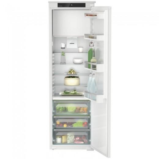 Встраиваемый холодильник LIEBHERR IRBSE5121-20