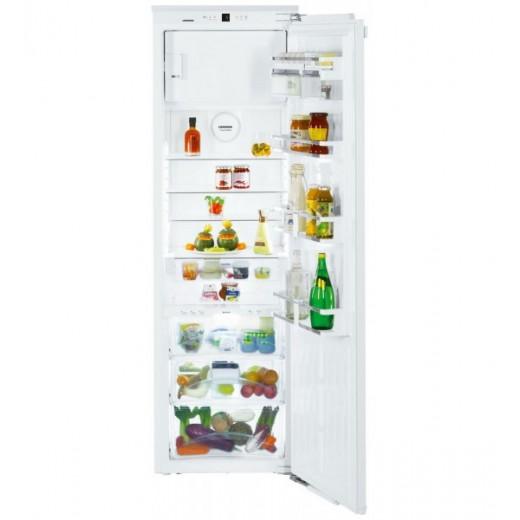 Встраиваемый холодильник LIEBHERR IKB3564