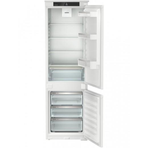 Встраиваемый холодильник LIEBHERR ICNSf5103