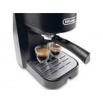 Кофеварка эспрессо DELONGHI EC251B