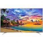 Телевизор LG 49UH6507