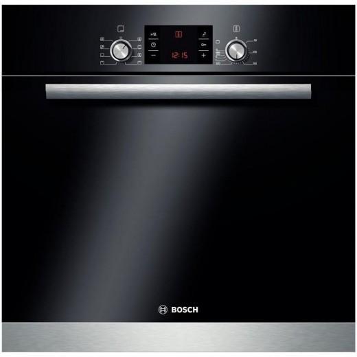 Духовой электрический шкаф BOSCH HBA43S150E