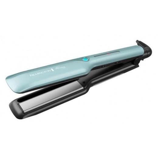 Щипцы для волос REMINGTON S8700