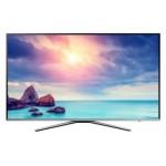 Телевизор SAMSUNG UE49KU6400