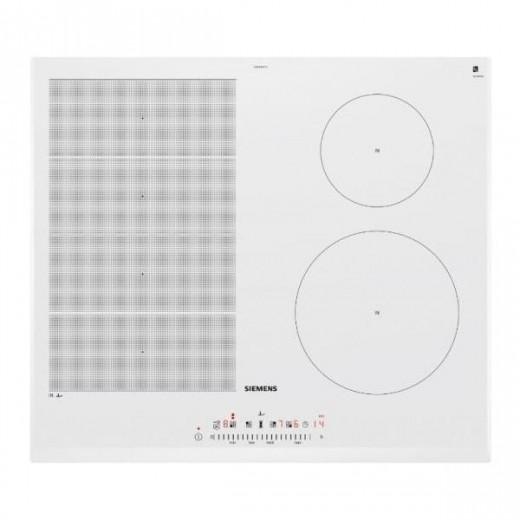 Индукционная поверхность SIEMENS EX652FEC1E