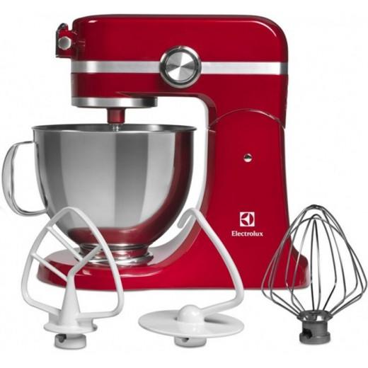 Кухонный комбайн ELECTROLUX EKM4000