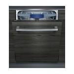 Встраиваемая посудомоечная машина SIEMENS SN658X02ME
