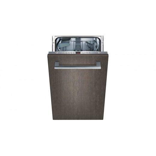 Встраиваемая посудомоечная машина SIEMENS SR65M038EU