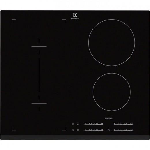 Индукционная поверхность ELECTROLUX EHI6540FOK