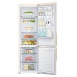 Двухкамерный холодильник SAMSUNG RB37J5315EF