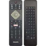 Телевизор PHILIPS 55PUS6561/12