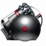 Пылесос для сухой уборки DYSON CY22 CINETIC BIG BALL MUSCLEHEAD