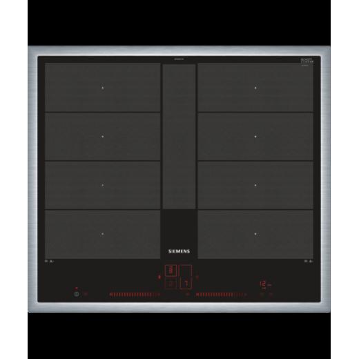Индукционная поверхность SIEMENS EX645LYC1E