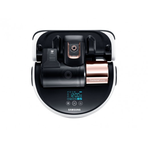Робот пылесос для сухой уборки SAMSUNG VR20H9050UW