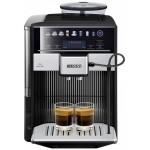 Кофемашина эспрессо SIEMENS TE605209RW