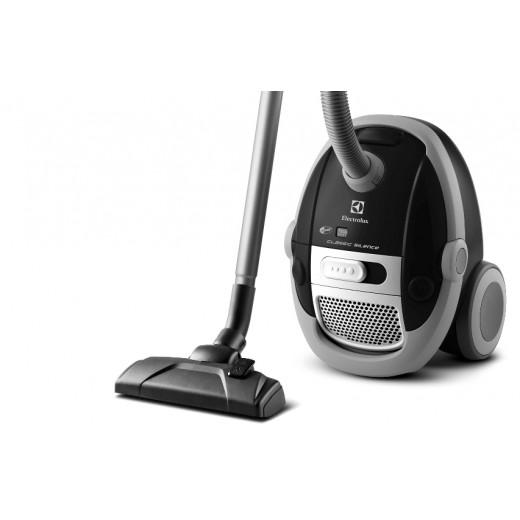 Пылесос для сухой уборки Electrolux ZSC2220BEL