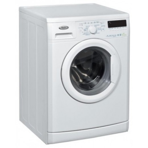 Стиральная машина полногабаритная Whirlpool AWО/C61200