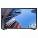 Телевизор SAMSUNG UE40M5002