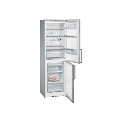 Двухкамерный холодильник SIEMENS KG39NXX20E
