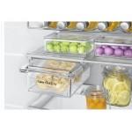 Встраиваемый холодильник SAMSUNG BRB260089WW