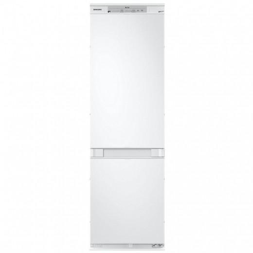 Встраиваемый холодильник SAMSUNG BRB260034WW