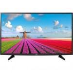 Телевизор LG 43LJ5150