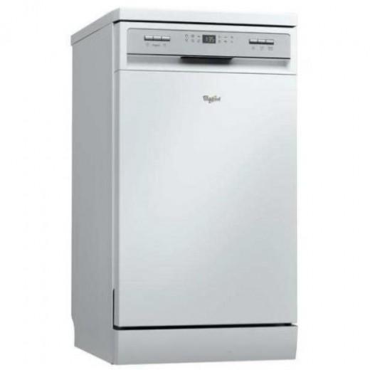Посудомоечная машина WHIRLPOOL ADP925WH