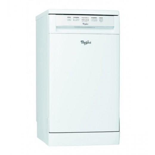 Посудомоечная машина WHIRLPOOL ADP201WH